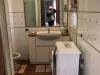 bagno-con-servizi-doccia-e-lavatrice