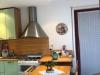 cucina-e-sala-da-pranzo-1