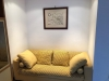 divano-sala